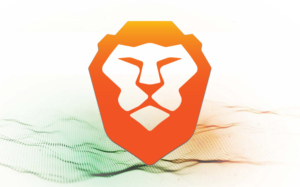 Why I switched to the Brave Browser
